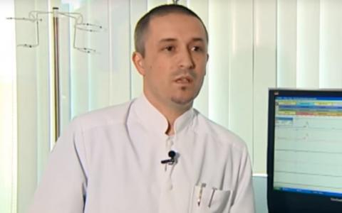 Лечение на неволно изпускане (инконтиненция) в Хил клиник